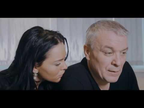 ТЕНЬ ТИШИНЫ  ( короткометражный фильм )