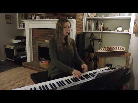 Love You Anymore  (Cover) - Michael Buble