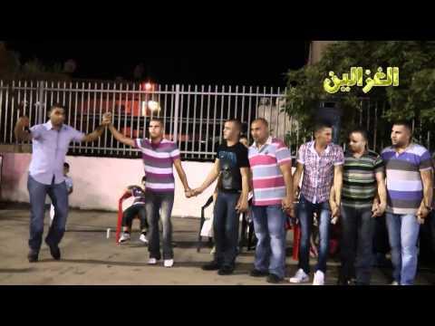 حنه ال عثمان