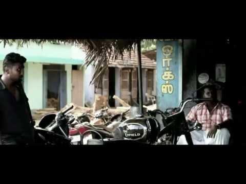 ROYAL ENFIELD   Tamil Shortfilm