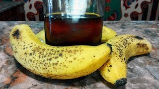 This Recipe is going Crazy in the World! Heal your lung and stomach!