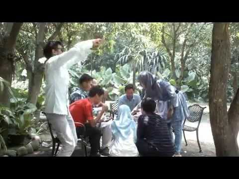 Harlem Shake Indonesia Xxx Smasa video