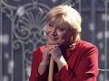 Это смешно. Юмористический концерт от 22.11.14 | Россия 1