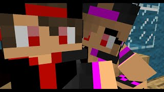"Just The Way You Are | ""Minecraft Animation"""