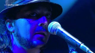 System Of A Down - Lonely Day live (HD/DVD Quality)