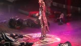 Watch Cher Bang-Bang video