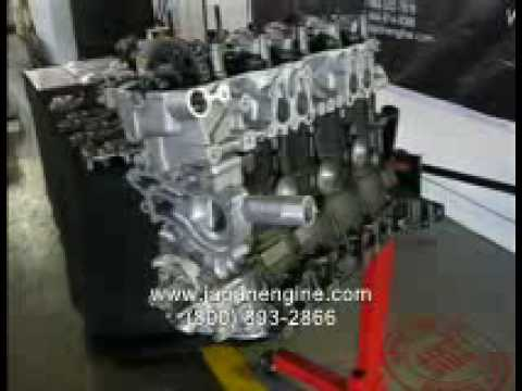 About moreover Toyota 2 4 Engine Review together with 301953599232 in addition Toyota 7k Engine Diagram in addition 3900 V6 Engine Diagram. on toyota 22r engine