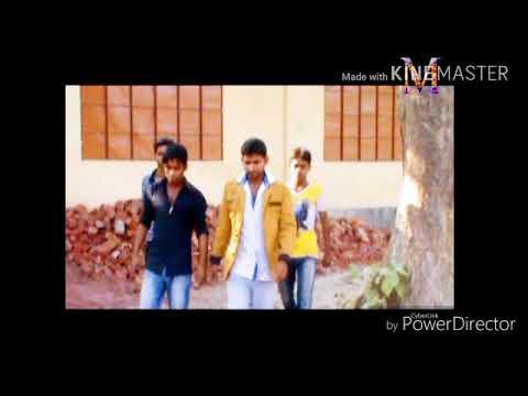 new movie আহট জগন্ন ভাইরাস 2018 thumbnail