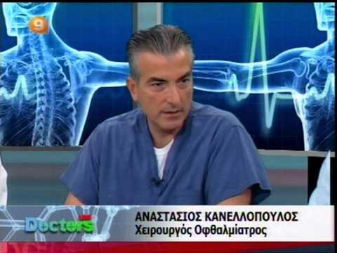 Show The Doctors Live Doctors Live tv Show Episode 3