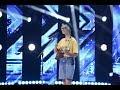 Vance Joy -  Riptide   Vezi aici cum c  nt   Mikayla Kachur pe scena X Factor