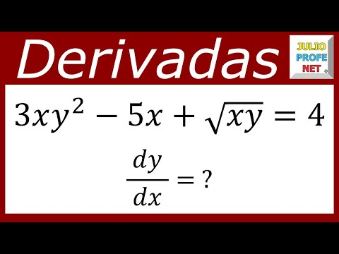 derivacin-implcita-de-una-expresin.html