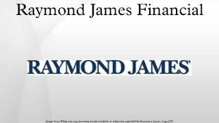 Raymond James Financial   A Financial Services Story   Microsoft Dynamics CRM