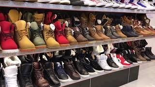 Giày bốt nam cực chất giá rẻ bán tại Mwcshop