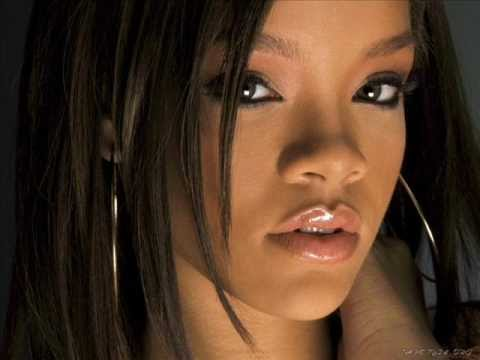 Wanted for the Truth:Rihanna Princess of illuminati