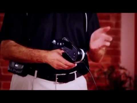 KTOR - The Pocket Socket - Hand Crank Generator