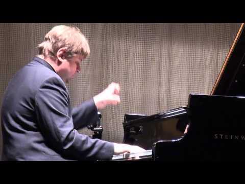 Лист Ференц - Симфония №7 (Бетховен) (ля мажор)