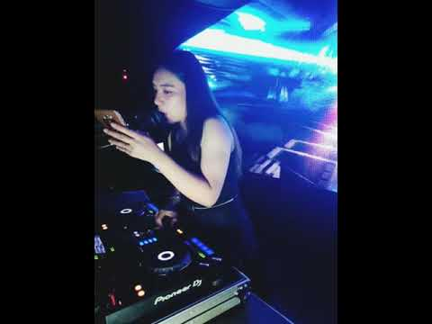 Download Boa antonio & obom balistik bareng Dj rere Amora Mp4 baru