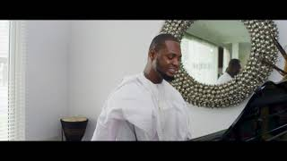 Femi Leye - Ojumo Ire (Official Music Video)