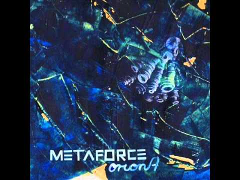 Meta Force - This Is Today ft. Lorenzo Dolce & Johnny Fisher