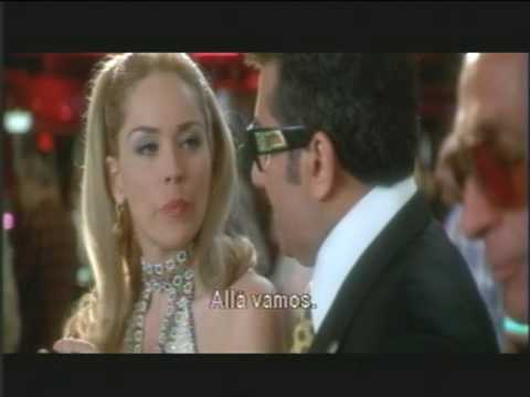 Casino- Sharon Stone