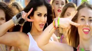 Non stop sunny lone hot new song .. ...!!