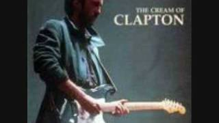 Watch Eric Clapton Strange Brew video