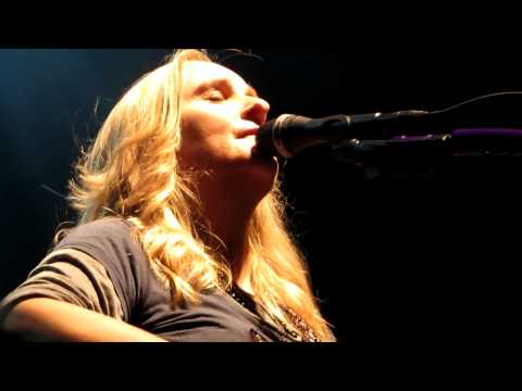 Melissa Etheridge - You Will