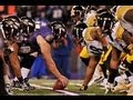 [2008-09 NFL Playoffs- AFC Championship Game] Video
