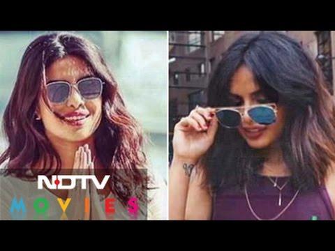 Meet Priyanka Chopra's doppelganger