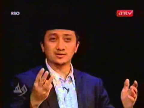 Cara Cepat Dapat Jodoh Dengan Yakin - Dapat Jodoh Ust Yusuf Mansur #2 video