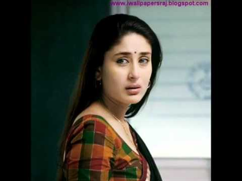 A Very Sad Heart Touching Punjabi Song -.FLV