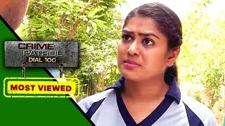 Best of Crime Patrol - Prime Suspect
