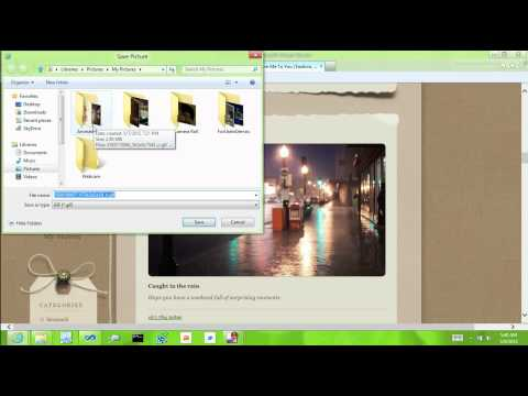 Animated GIFs XAML / SharpDX / WIC / DirectX