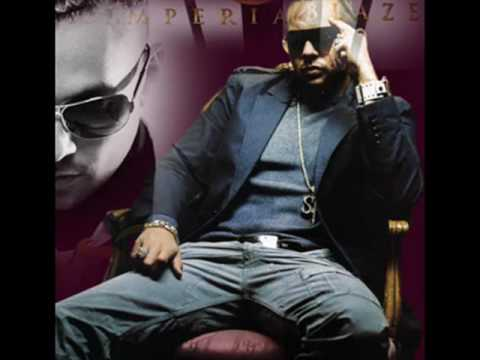 Sean Paul - Punkie (Espanol)