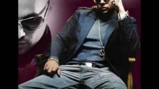 Watch Sean Paul Punkie Espanol video