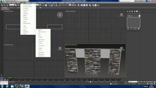 CryENGINE 3 SDK Tutorial - Exporting Models from 3DSMax with Multiple Proxies