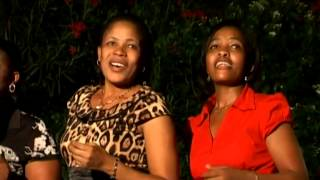 winners choir ubungo kkkt - jerusalem mpya
