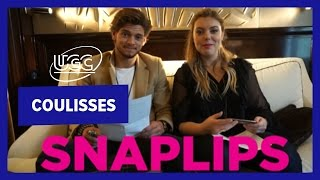 Tamara - Interview SNAPLIPS - UGC Distribution