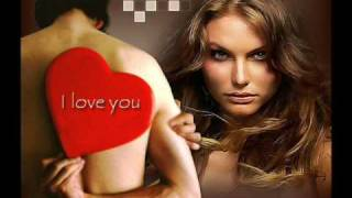 Jennifer Love Hewitt - My Only Love Lyrics MetroLyrics
