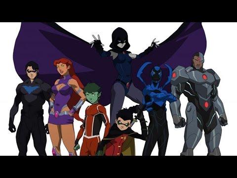 Raven tribute