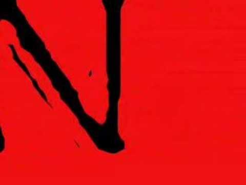 O Mere Dil Ke Chain (Remix) - Bobby Moon