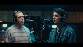 Download Lagu Lauv & LANY - Mean It stripped MP3