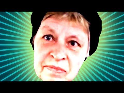 ГЕРОИ МЕМОВ #5 — Где Они Сейчас? — Влад Борщ / Наталья Морская Пехота thumbnail
