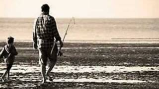 Watch Joe Nichols Things Like That (these Days) video