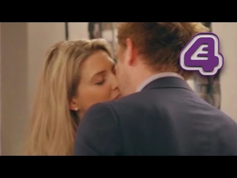 KISS!   Made In Chelsea