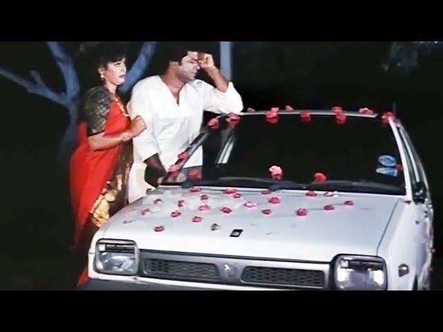 Palviahgam Avi Tamil Full Movie : Saran, Sreeji
