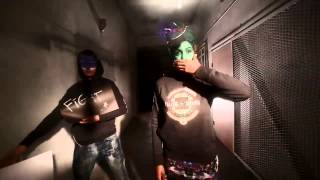Grant Phabao Afrofunk Arkestra feat. Sandra Nkaké & Jî Drû - Talking & Singing (teaser video)
