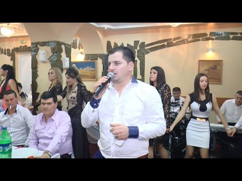 07 Revelion Dunarea Albastra 2015 - Lucian Cojocaru video