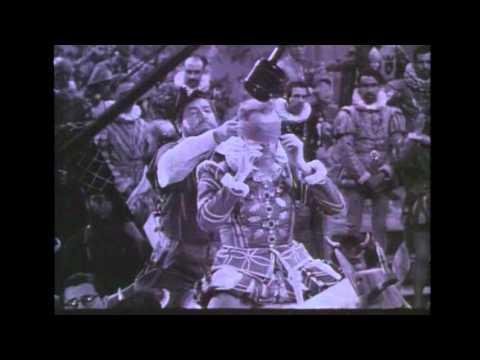 In memorian de los Premios Goya 1987