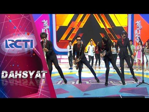 download lagu DAHSYAT - The Changcuters